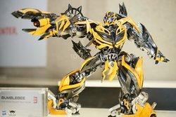 SDCC-2015-Comicave-Studios-Transformers-007.jpg