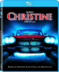 Christine_Bluray.jpg