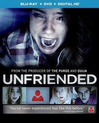 Unfriended_Bluray.jpg