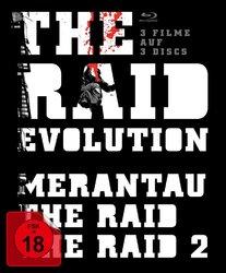 The Raid - Evolution.jpg