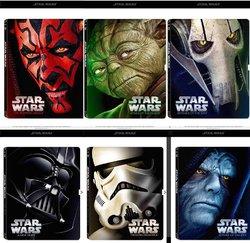 Star Wars Steelbooks.jpg