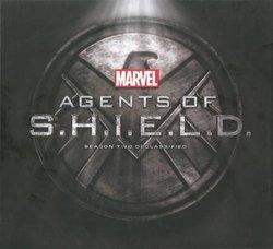 agents of shield s2.jpg