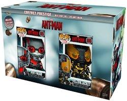 Ant Man Funko Pop Bluray Edition.jpg
