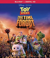 Toy Story that Time Forgot.jpg