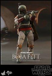 HT_Boba_Fett_6.jpg