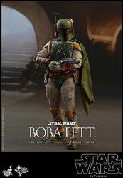 HT_Boba_Fett_7.jpg