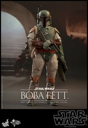 HT_Boba_Fett_10.jpg