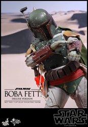 HT_Boba_Fett_16.jpg