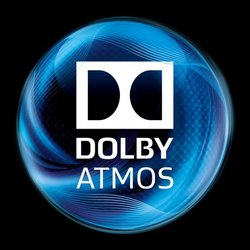 081014_Dolby_Atmos_logo_promo.jpg