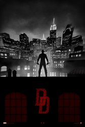 Marko-Manev-Daredevil-Poster-Variant-Grey-Matter-Art-2015.jpg