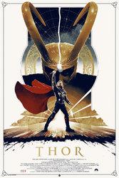 Matt-Ferguson-Thor-Movie-Poster-Grey-Matter-Art-2015.jpg