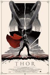 Matt-Ferguson-Thor-Movie-Poster-Variant-Grey-Matter-Art-2015.jpg