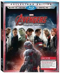 AoU - Target Exclusive.JPG