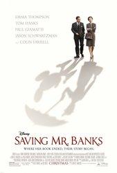 saving_mr_banks.jpg