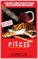 PiecesPoster.jpg