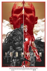 Gabz-Iron-Man-Movie-Poster-Gold-Foil-Variant-Grey-Matter-Art-2015.jpg