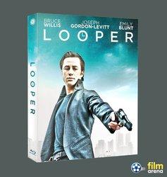 LOOPER_FRONT_SLIP.jpg