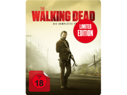 The-Walking-Dead---Staffel-5-(Steel-Edition---Uncut)-[Blu-ray].png