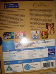 Cinderella 2-Movie Collection_back.JPG