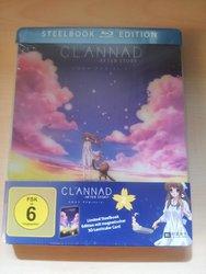 Clannad 087 (Large).jpg