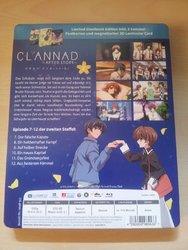 Clannad 095 (Large).jpg