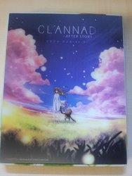 Clannad 099 (Large).jpg
