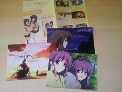 Clannad 121 (Large).jpg
