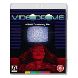 VIDEODROME_2D_BD-500x500.jpg