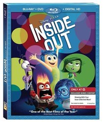 Inside Out_Target Exclusive.JPG