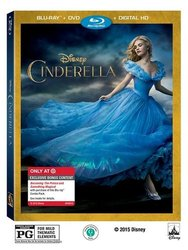 Cinderella_Target Exclusive.JPG