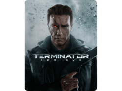 Terminator---Genisys-(Exklusive-Saturn-Steelbook-Edition)---(Blu-ray-3D).png