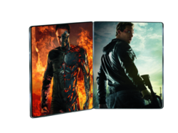 Terminator---Genisys-(Exklusive-Saturn-Steelbook-Edition)---(Blu-ray-3D)4.png