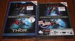 thor 2 movies thai f.jpg