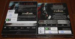 thor 2 movies thai b.jpg