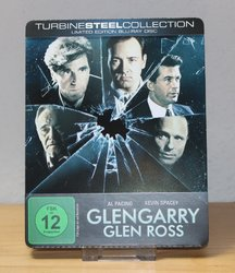 glengarry_pak_1 (Medium).JPG