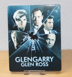 glengarry_pak_3 (Medium).JPG