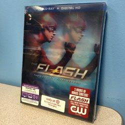 flash1.jpg