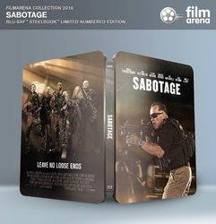 Sabotage_Front.JPG