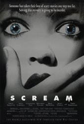 scream-movie-poster1.jpg
