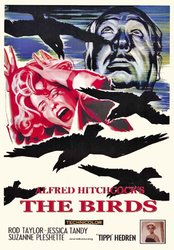 the-birds-us-movie-poster.jpg