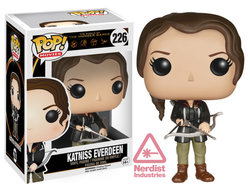 Funko-The-Hunger-Games-1-09242015-615x463.jpg