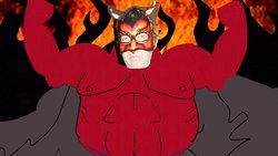 South-Park-Ricker Satan! LOL!.jpg