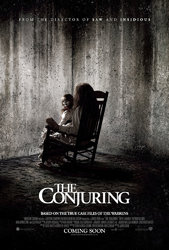 The_Conjuring_Movie_Poster.jpg