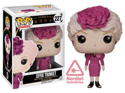 Funko-The-Hunger-Games-3-09242015-e1443196131205.jpg