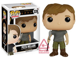Funko-The-Hunger-Games-4-09242015-615x462.jpg