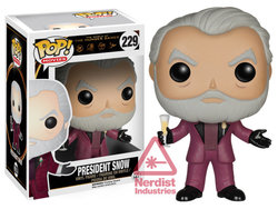 Funko-The-Hunger-Games-5-09242015-e1443196144589.jpg