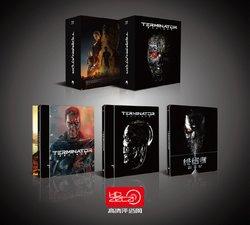 T5 boxset.jpg