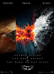 Batman-Trilogy-Poster-the-dark-knight-rises-23846776-580-802.jpg