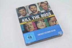 Horrible Bosses1.JPG