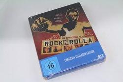 RocknRolla1.JPG